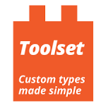 Toolset for Custom Post Types, Google Maps and more